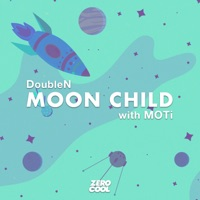 Moon Child (with MOTi) [Extended Mix] mp3 download