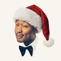 A Legendary Christmas album download