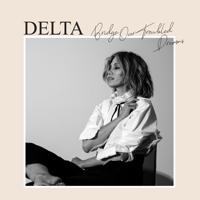 Download Bridge Over Troubled Dreams by Delta Goodrem album
