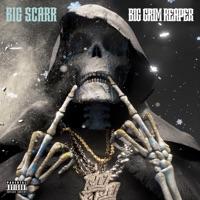 Big Grim Reaper download