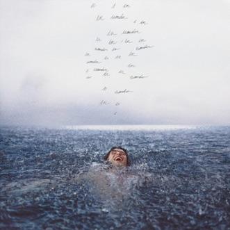 Wonder by Shawn Mendes album download