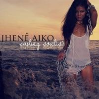 Sailing Soul(s) album download