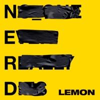 Lemon (Edit) - Single album download