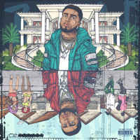 Download Bendecido by Bryant Myers album