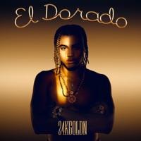 El Dorado download