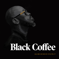 Download Subconsciously by Black Coffee album