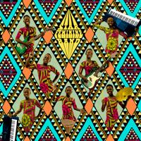 Download Star Feminine Band by Star Feminine Band album