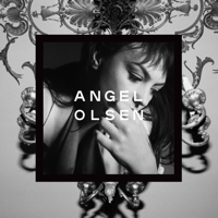 Download Song of the Lark and Other Far Memories by Angel Olsen album