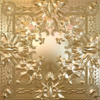 Watch the Throne (Deluxe) download