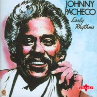Early Rhythms album download