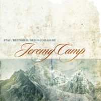 Stay, Restored, Beyond Measure album download