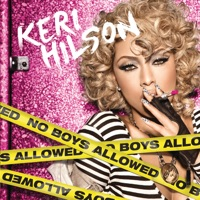 Pretty Girl Rock (feat. Kanye West) mp3 download
