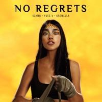 No Regrets (feat. Krewella) - Single album download