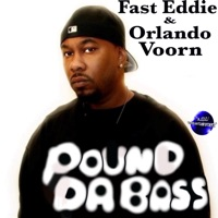 Pound Da Bass - Single album download