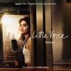 Little Voice: Season One, Episodes 1-3 (Apple TV+ Original Series Soundtrack) - EP album cover