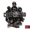 Griselda & BSF: Conflicted (Original Motion Picture Soundtrack) album cover