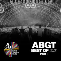 No Going Back (Abgtx2018) mp3 download