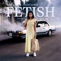 Fetish (feat. Gucci Mane) mp3 download