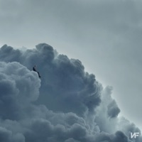 CLOUDS download mp3