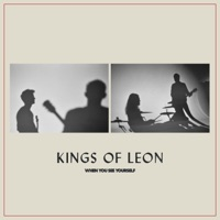When You See Yourself by Kings of Leon album download