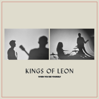 Download When You See Yourself by Kings of Leon album