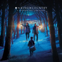 Little Drummer Boy by for KING & COUNTRY MP3 Download