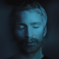 Download some kind of peace by Ólafur Arnalds album