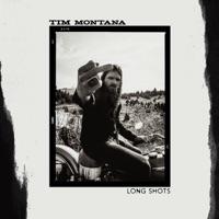 Download Long Shots - Tim Montana