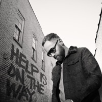 Help Is On The Way (Maybe Midnight) by TobyMac MP3 Download