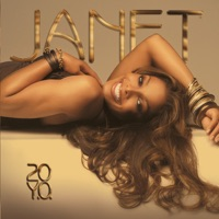 So Excited (Feat. Khia) mp3 download