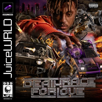 Download Fast Juice WRLD MP3