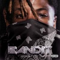Bandit download mp3