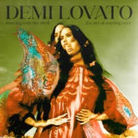 Dancing With The Devil by Demi Lovato MP3 Download