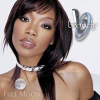 Full Moon mp3 download