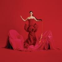 Revelación by Selena Gomez album download