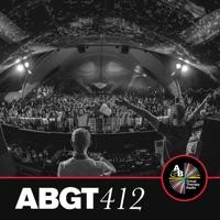 Time Traveller (Abgt412) mp3 download