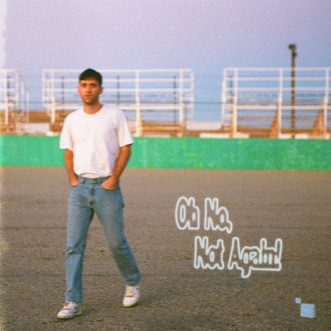 Oh No, Not Again! - EP by Alexander 23 album download