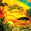 Choice Is Yours (feat. Slightly Stoopid) mp3 download