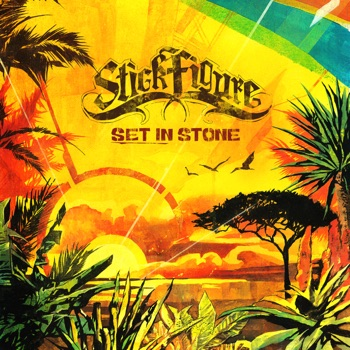 Download Choice Is Yours (feat. Slightly Stoopid) Stick Figure MP3