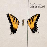Ignorance (Acoustic Version) [Bonus Track] mp3 download