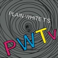 PWTv album download