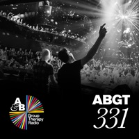 Before the Dawn (Abgt331) mp3 download