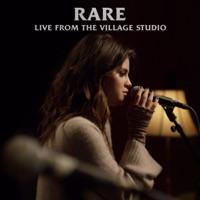 Rare (Live from the Village Studio) mp3 download