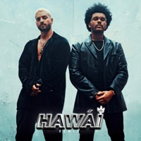 Hawái (Remix) download mp3