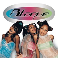 Bring It All To Me (feat. *NSYNC) mp3 download