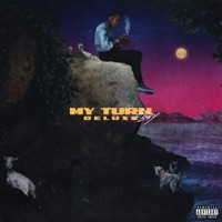 My Turn (Deluxe) download