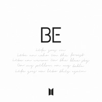 Dis-ease - BTS MP3 Download