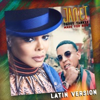 Made For Now (Latin Version) mp3 download