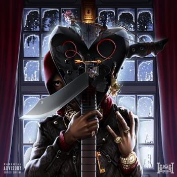 Download Thug Love A Boogie wit da Hoodie MP3