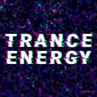Ordinary World (Kinesis Remix) mp3 download